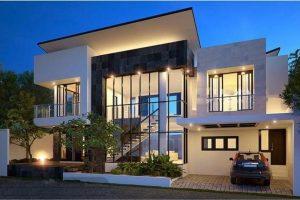 4 mẹo chọn cửa nhôm kính vừa bền đẹp lại tiết kiệm cho ngôi nhà của bạn